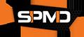 SPMD Logo